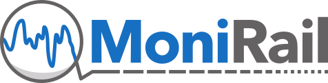 MoniRail | Railway Condition Monitoring